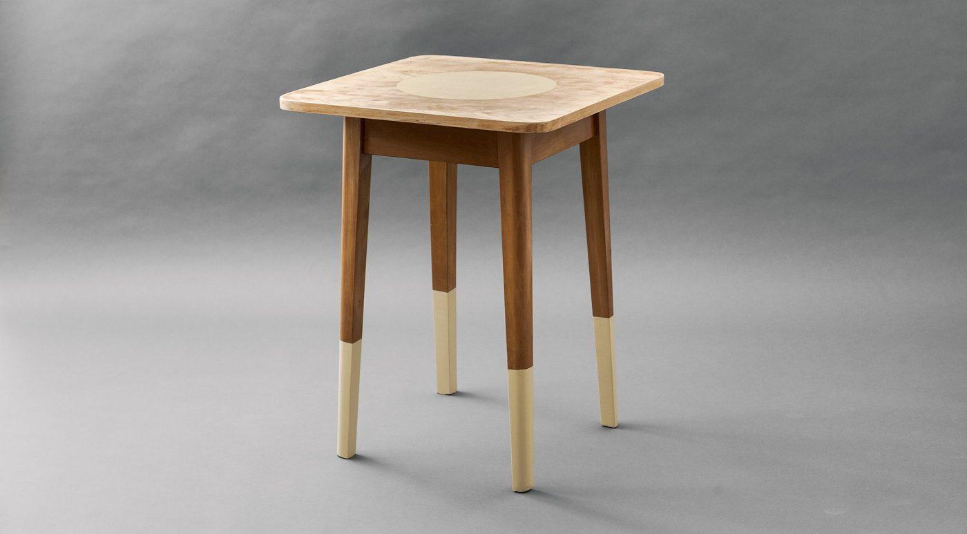la petite table – paulette jeanine